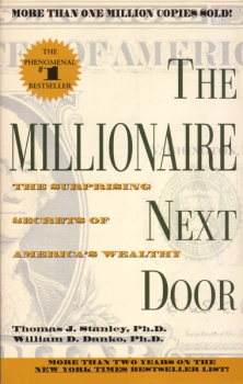 millionaire-next-door-book-review