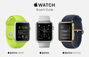 apple-watch-buyers-guide