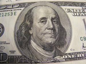 money-87201_640