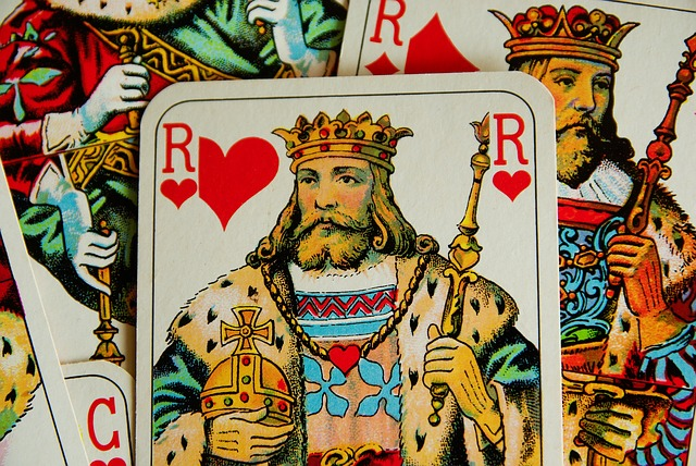 playing-cards-656028_640