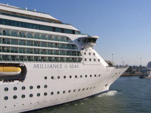cruise-589359_640