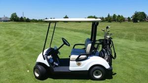 golf-cart-756048_640