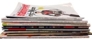 magazines-641105_640