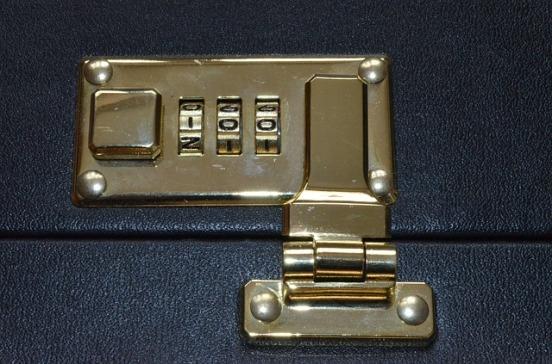 combination-lock-254923_640