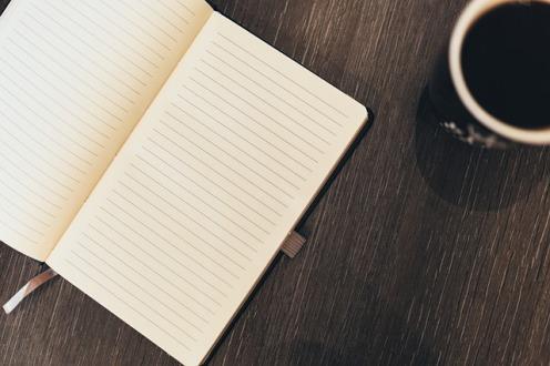 notebook-731212_640