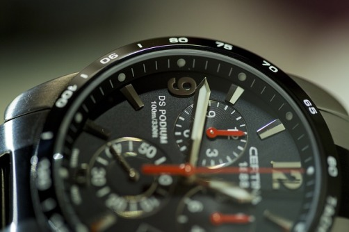 watch-1033536_640