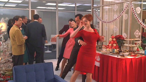 Mad+Men+Mad+Style+Season+8+Episode+2+10