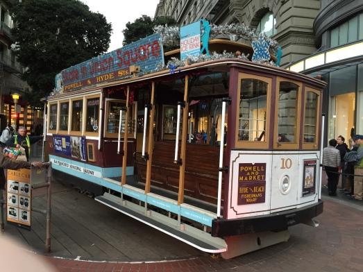 2015-01-06 - San Francisco - SFDC Trip (9)
