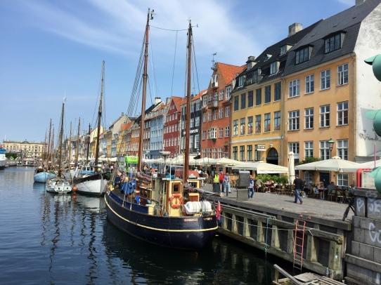 2015-06-13 - Copenhagen 14