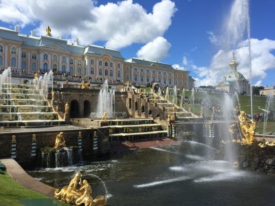 2015-06-17 - Peterhof 19