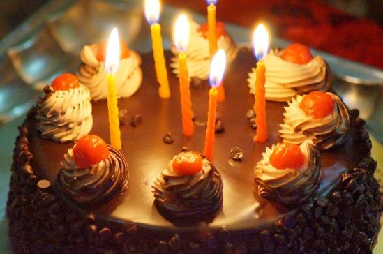birthday-163362_960_720