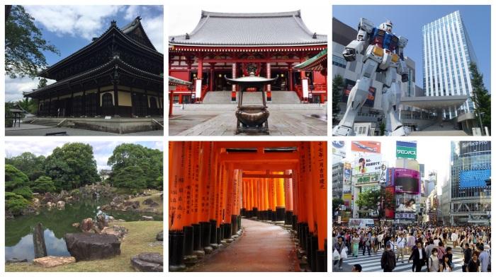 Japan Trip 2