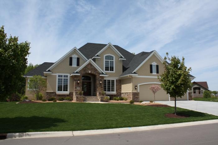 2010-05-08 - Spring New House.jpg (3)