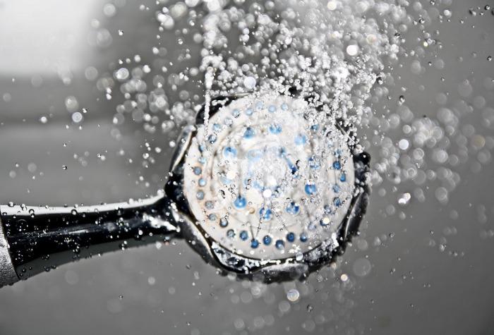 00-shower