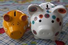 piggy-bank-1344135_960_720