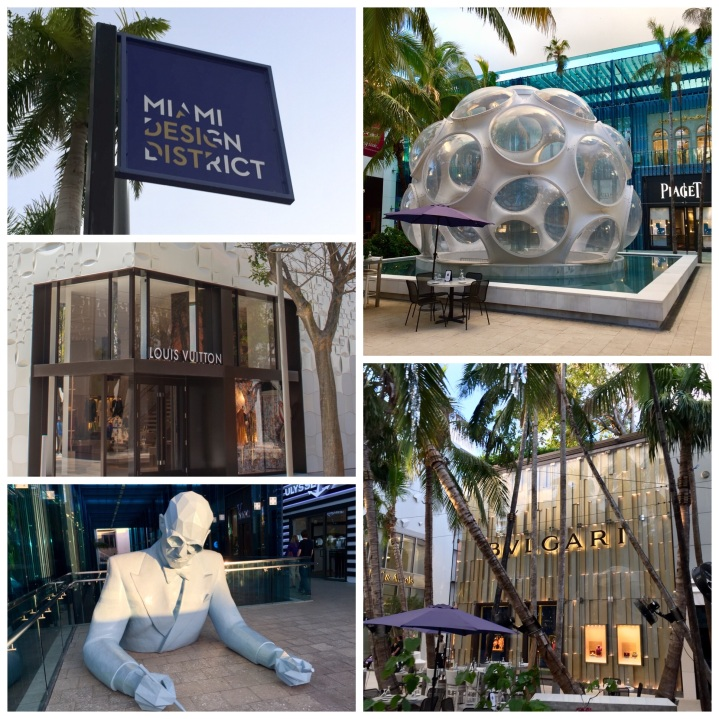 2018-01-11 - miami fla - design district