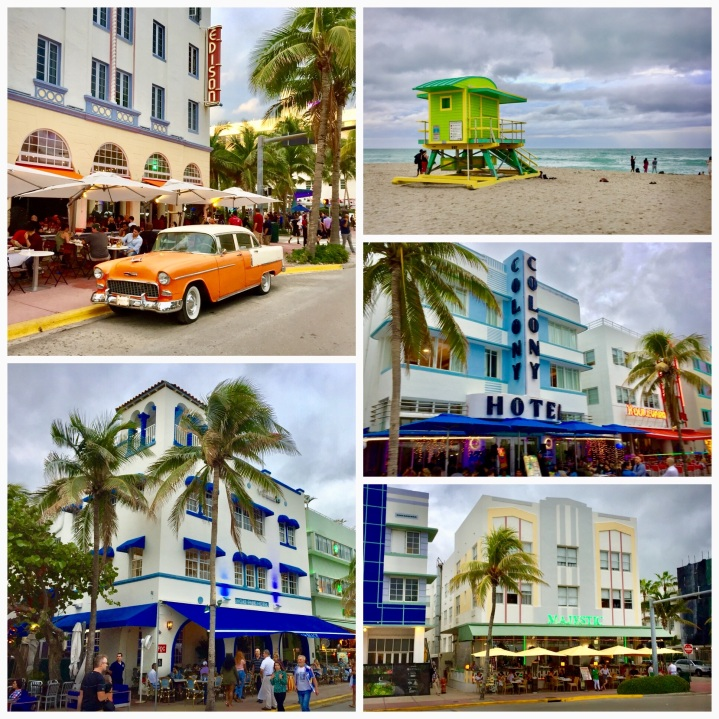 2018-01-12 - miami fla - south beach art deco day